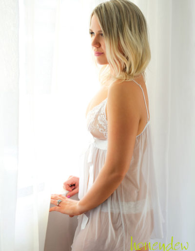 Bridal Boudoir ideas Sydney