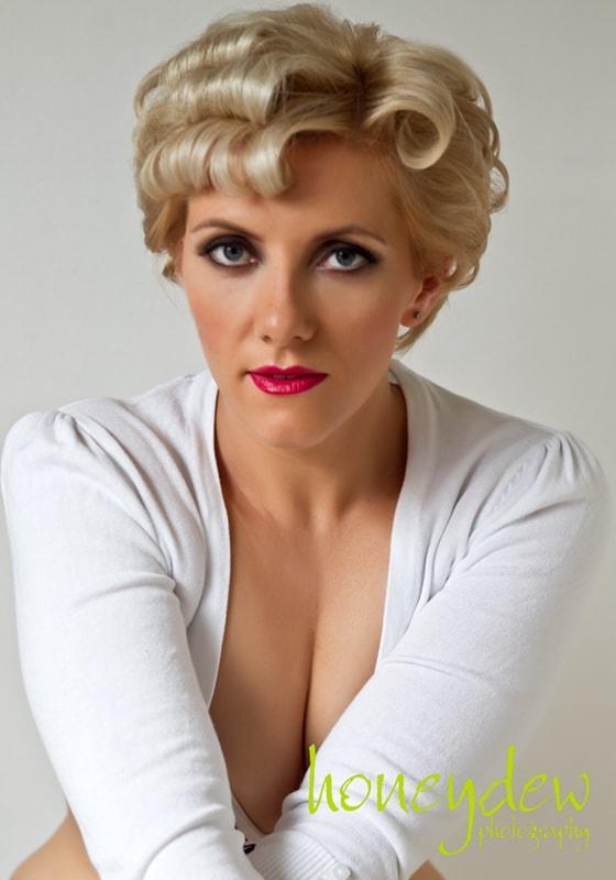 lady-di-lookalike-photo-model