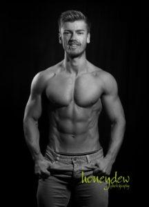 male-photography-sydney
