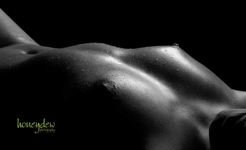 nude photography ideas