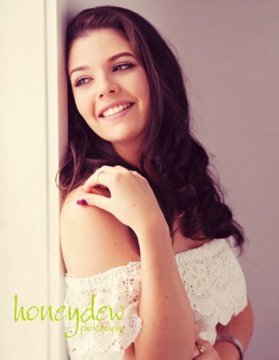 sophia loren model photography