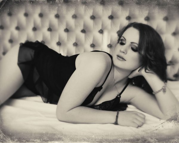 glamour photography facts & FAQ