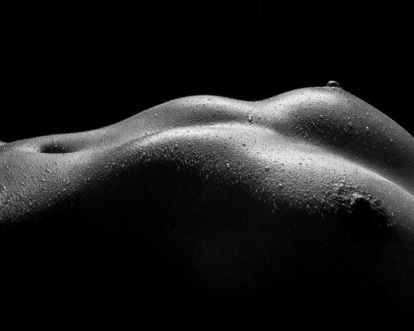 nude photography Sydney
