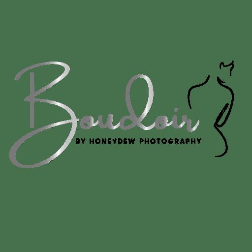 Boudoir by Honeydew Photography